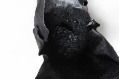 Black-ink-Cups3