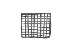 1_Black-ink-weave2