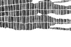 1_Black-ink-weave21