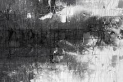 1_Black-ink-weave8