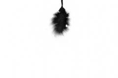 Black-ink-weave10