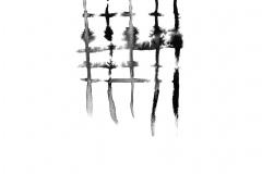 Black-ink-weave11