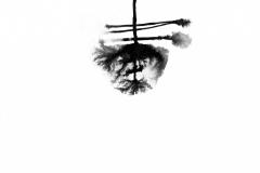 Black-ink-weave7