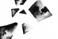 Ceramic-circle-cracked19