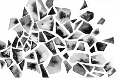 Ceramic-circle-cracked9