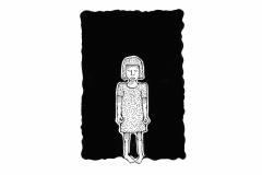 Black-wall_e2