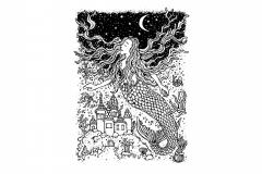 Mermaid_eR