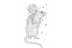 Robbie-Rat-Fink_e2R