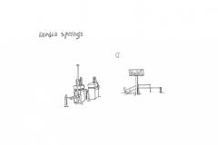 curtin-springs-_edit