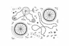 1_Bicyclemachine_e5