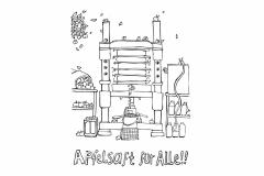ApfelSaft_e2