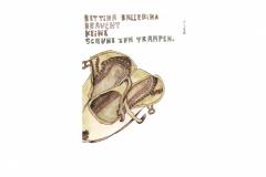 Bettina_ballerina