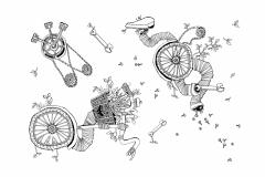 Bicyclemachine_e2
