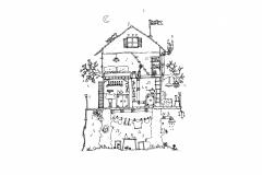 Little-house6a