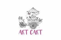 Art-Cart-1