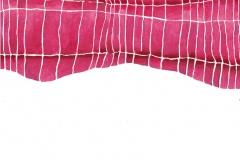 Magenta-ink-weave7