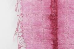 Magenta-ink-weave8