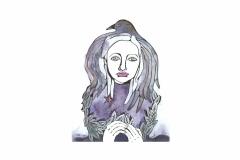 Magpies-moon3
