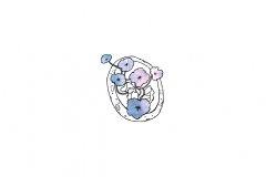 1_Pebbles-plants-and-dumplings13