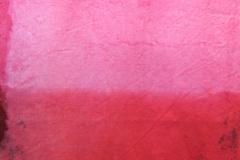 Red-black-ink28